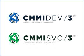 Citizant Civilian Programs Named Fourth Organization Worldwide Successfully Appraised at CMMI V2.0