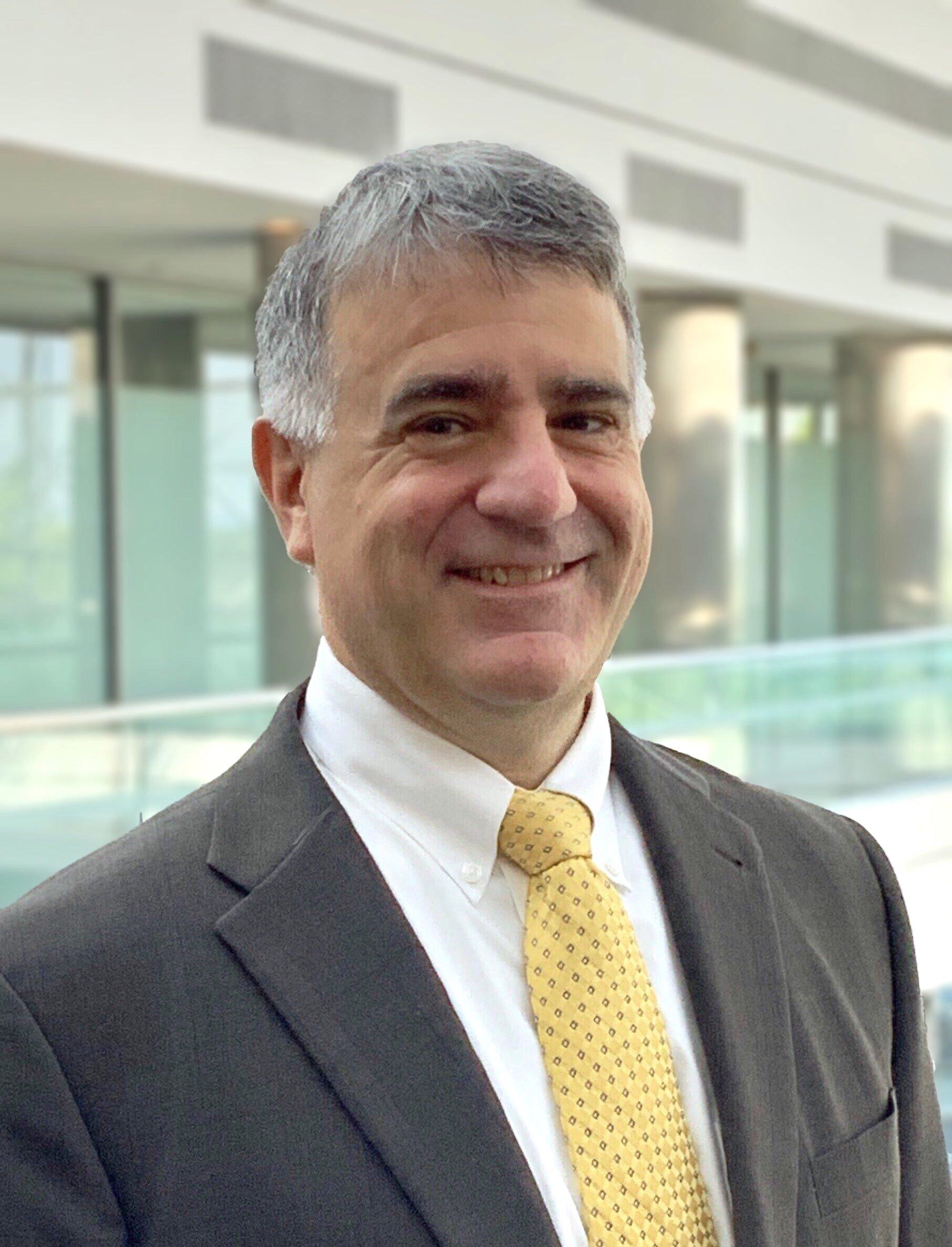 David Romola, Citizant