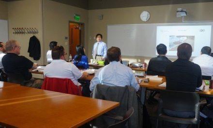 Citizant to Host CDO-1 Certificate Course in NoVA