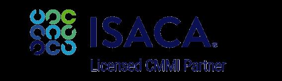 ISACA Licensed Partner