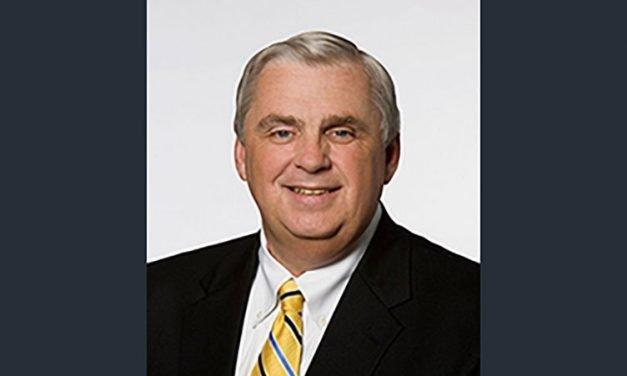 Jim Ballard Joins Citizant as First Chief Accountability Officer