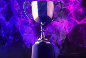 Citizant and IRS Honored with CloudBees Innovation Award  at DevOps World 2020